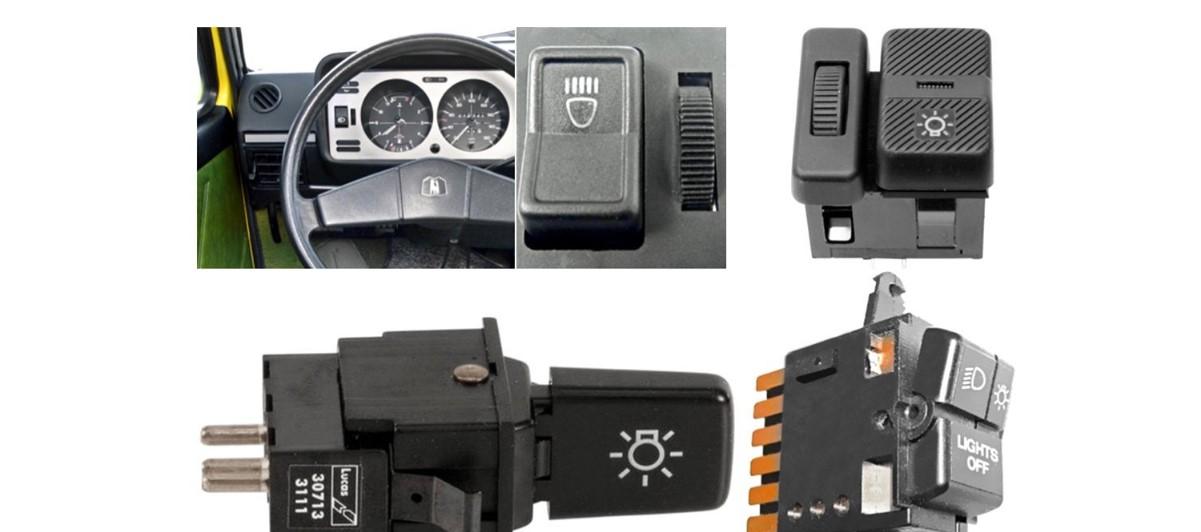 interruptores-farois-centro-automotivo-para-trocar