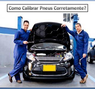 como-calibrar-pneus-carro-corretamentex-pptx