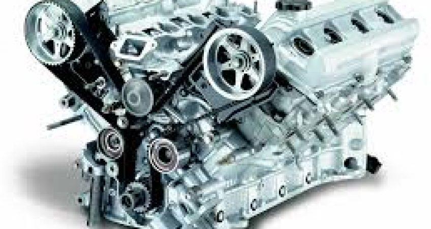 motor-automotivo-manutencao-sp-brasil